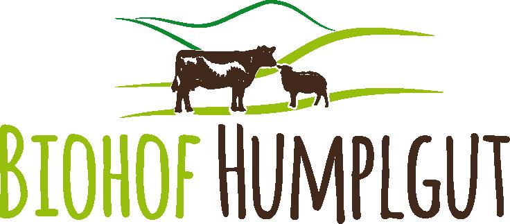 Biohof Humplgut Online shop
