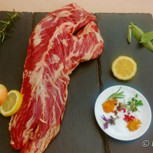 Hanger Steak