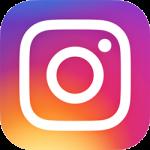 Instagram Humplgut